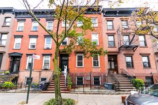 Residential for sale in 226 Degraw Street, Brooklyn, NY, 11231