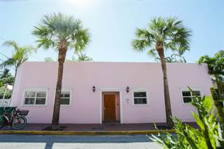 Peachy Downtown Key West Fl Real Estate Homes For Sale From Download Free Architecture Designs Sospemadebymaigaardcom