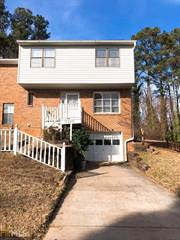 Townhouse for rent in 7020 Sand Wedge Cir, Kennesaw, GA, 30144