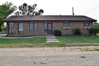 Single Family for sale in 116 Honeysuckle Drive, Ellsworth, KS, 67439