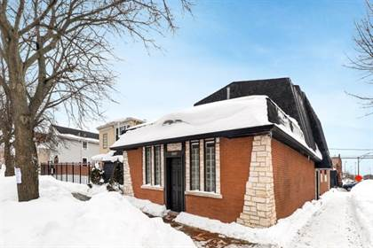 Residential Property for sale in 2658 North Mulligan Avenue, Chicago, IL, 60639
