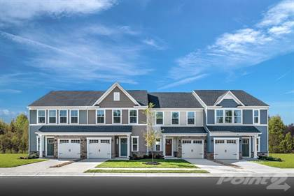 Multifamily for sale in 250 South Downs Circle, Goodlettsville, TN, 37072