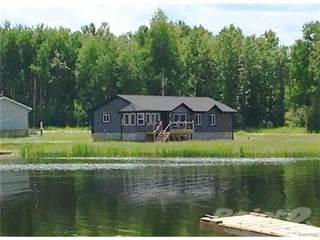 Other Real Estate for sale in 3 Fresno STREET, Big River, Saskatchewan