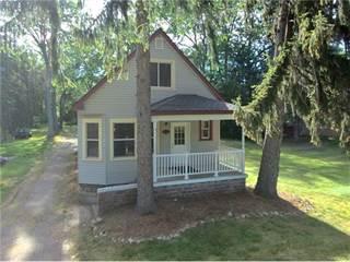 Single Family for sale in 20327 HUBBARD Street, Livonia, MI, 48152