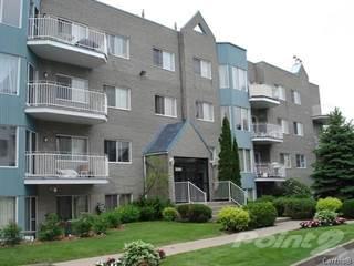 Apartment for sale in 5260 Rue Riviera, Pierrefonds, Quebec