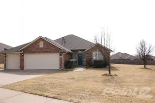 Residential for sale in 2800 SE 96th St., Oklahoma City, OK, 73160
