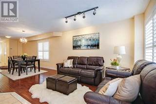 Single Family for sale in 143 AMULET CRES, Richmond Hill, Ontario, L4S2T5