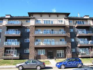 Condo for sale in 706 Hart Rd, Saskatoon, Saskatchewan