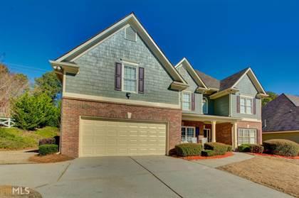 Residential for sale in 4043 Bogan Bridge Ct, Buford, GA, 30519