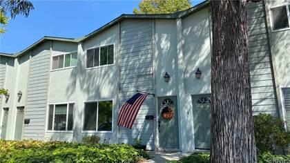 Residential Property for sale in 1115 Laurel Lane 63, San Luis Obispo, CA, 93401