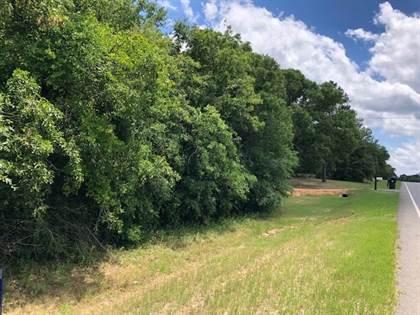 Lots And Land for sale in 200 Sandy, Oglethorpe, GA, 31068