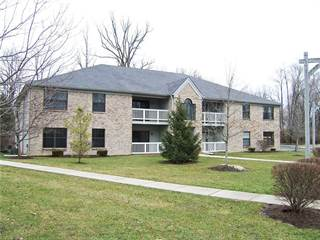 Condo for sale in 1747 East 56th St E, Indianapolis, IN, 46220