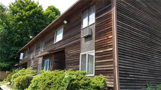 Condo for rent in 322 South Main Street 9, Thomaston Town, CT, 06787