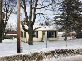 Single Family for sale in 1111 Wisner, Greater Burton, MI, 48458