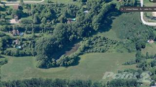 Land for sale in 28823 N Garland Rd, Wauconda, IL, 60084