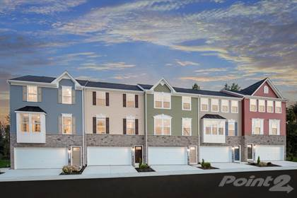 Multifamily for sale in 3006 Spruce Road, Pine, PA, 15044