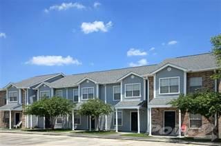 Cheap Apartments In Thibodaux La