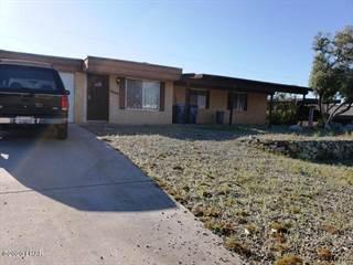 Single Family for rent in 3040 Mcculloch Blvd, Lake Havasu City, AZ, 86403