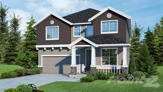 Single Family for sale in 15561 SW Thrush Lane, Beaverton, OR, 97007