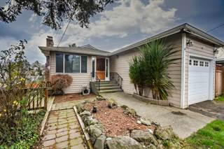 Single Family for sale in 3931 S. Thistle, Seattle, WA, 98118