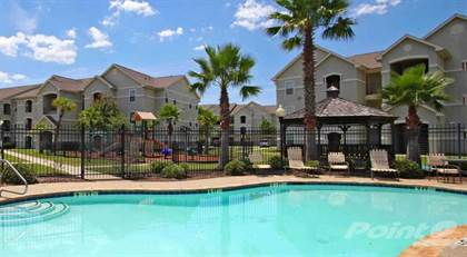 Apartment for rent in Timber Grove, Diberville, MS, 39540