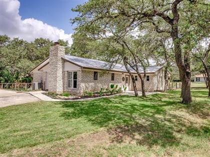 Residential Property for sale in 7300 Trenton DR, Austin, TX, 78736