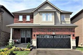 Residential Property for sale in 263 John Frederick Dr, Hamilton, Ontario