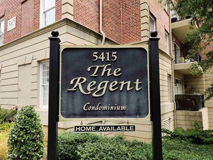 Residential Property for rent in 5415 Northland Dr, Atlanta, GA, 30342