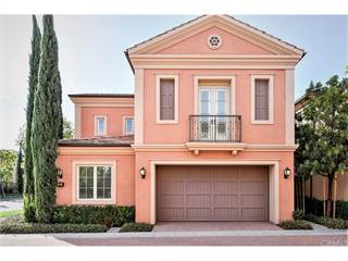 Condo for sale in 57 Cipresso, Irvine, CA, 92618