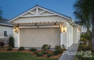 Multi-family Home for sale in 20110 Tavernier Drive, Estero, FL, 33928