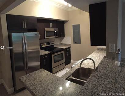 Residential Property for sale in No address available 11103, Pembroke Pines, FL, 33025