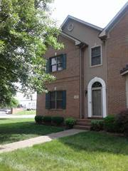 Single Family for sale in 1457 Wind Ridge Ave, Bowling Green, KY, 42104