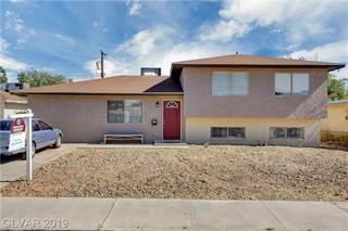 Single Family en venta en 6216 HOBART Avenue, Las Vegas, NV, 89107