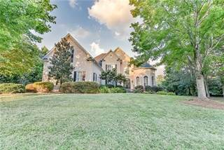 Single Family for sale in 4148 Moorland Drive, Charlotte, NC, 28226