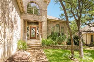 Single Family for sale in 23011 Steeple Bluff, San Antonio, TX, 78256