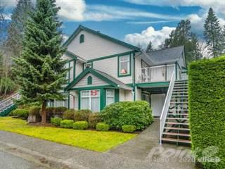 Condo for sale in 4861 Salmon Berry Way, Nanaimo, British Columbia, V9V 1T4