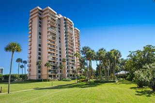 Condo for sale in 2001 N Ocean Boulevard 205, Boca Raton, FL, 33431