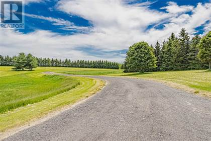 Agriculture for sale in 0000 DUFFERIN ST, King, Ontario, L7B1K5
