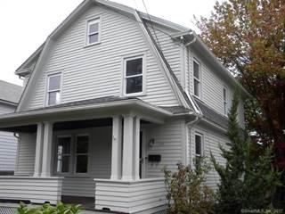 Single Family for sale in 149 Calhoun Street, Torrington, CT, 06790