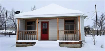 Residential Property for sale in 9 5th St W, Melstone, MT, 59054