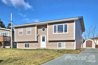 Residential Property for sale in 421 Water Street, Bay Roberts, Newfoundland and Labrador