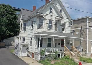 Multi-Family for sale in 46 Liberty Street, Everett, MA, 02149