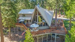 Single Family for sale in 573 Granite Road, Auburn, CA, 95604