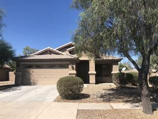 Single Family for sale in 1828 S 172ND Drive, Goodyear, AZ, 85338