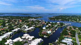 Townhouse for sale in 3901 SE Saint Lucie Blvd E36, Stuart, FL, 34997