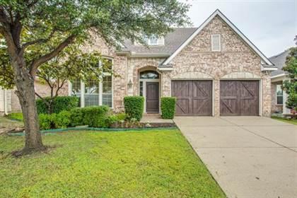 Residential Property for sale in 7148 Belteau Lane, Dallas, TX, 75227
