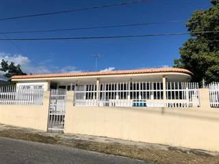 Single Family for sale in 128 DIEGO HERNANDEZ, Yauco, PR, 00698