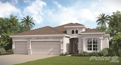 Singlefamily for sale in 17013 Polo Trail, Bradenton, FL, 34211
