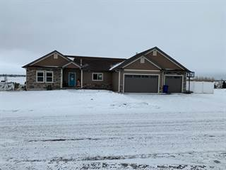 Single Family for sale in 902 E Willow Road, Shelley, ID, 83274