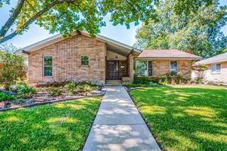 Single Family for sale in 6633 Kingsbury Drive, Dallas, TX, 75231